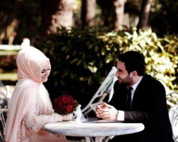 Ruhani ilaj To Break Marriage