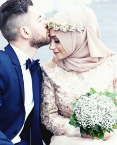 Bismillah Shareef Ka Taweez For Love Back