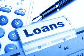 Qarz Se Nijat Key Liye Wazifa to Return Loan