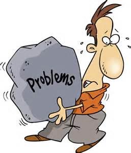 Wazifa for Solving Any Problem in Urdu