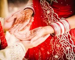 Pasand Ki Shadi Ka Wazifa Ki Ijazat Aur Hidayaat