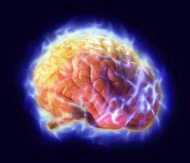 Islamic Dua for Brain Injury and Brain Damage