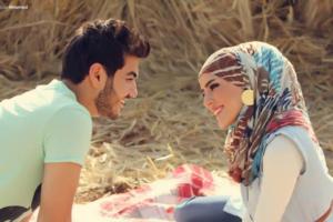 Islamic Amaliyat For Lost Love Back