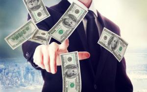 Qurani Dua To Become Rich