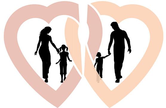 Wazifa for Avoiding or Stopping Divorce In Urdu In Islam