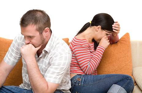 Wazifa to Make Husband Leave Other Women
