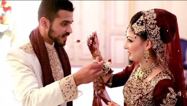 Powerful Wazifa Bring Wife Back Make Wife obedient