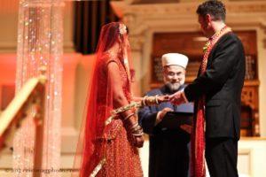 Wazifa To Get Husband Love Back