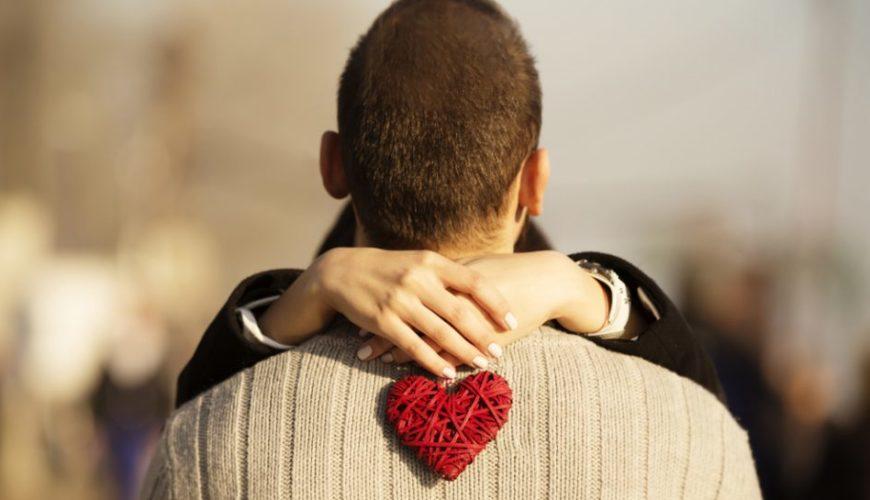 Wazifa To Get Ex Love And Boyfriend Back-Dua to Get Your Boyfriend Back