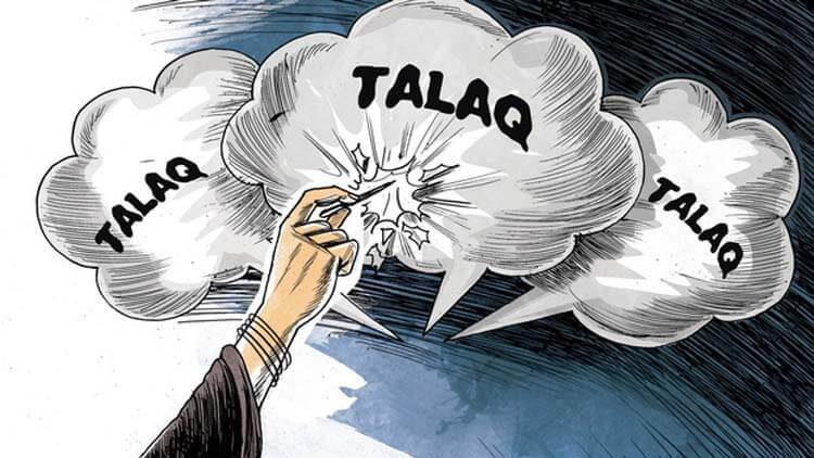 talaq karwane ka surah amal