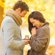 Kala Jadu to Get Your Ex-Husband Back