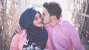 Islamic Wazifa to Get Husband's Love & Respect